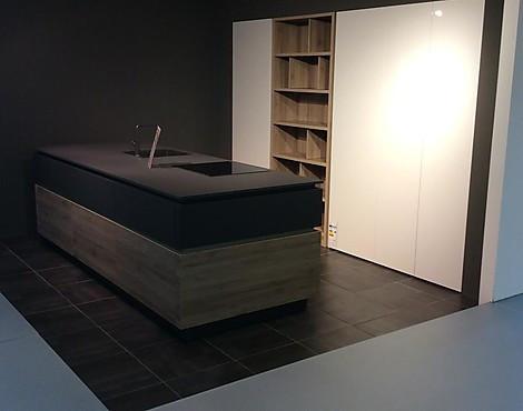 ikea musterkchen abverkauf amazing elegant ikea kitchen san francisco with ikeakchen with kchen. Black Bedroom Furniture Sets. Home Design Ideas