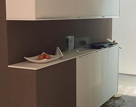 musterk chen fs k chen manufaktur in balingen. Black Bedroom Furniture Sets. Home Design Ideas
