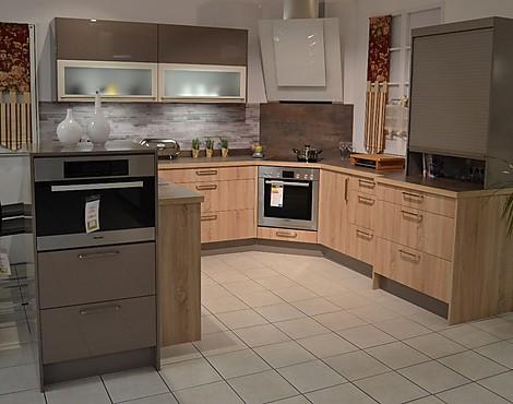 musterk chen neueste ausstellungsk chen und musterk chen seite 59. Black Bedroom Furniture Sets. Home Design Ideas