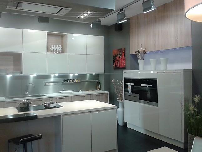 elementa musterk che moderne und zeitlose k che. Black Bedroom Furniture Sets. Home Design Ideas