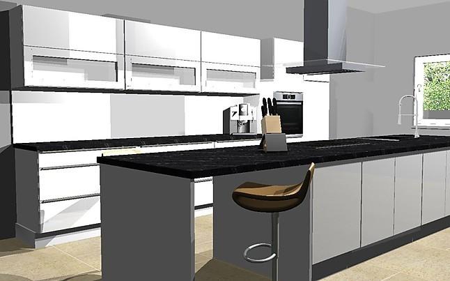 k che k che wei oder magnolia k che wei at k che wei oder k che wei oder magnolia k ches. Black Bedroom Furniture Sets. Home Design Ideas