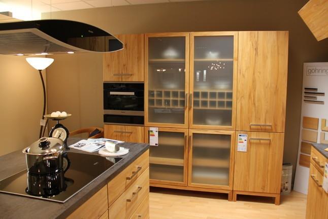 Wasserarmatur Küche mit gut design für ihr haus design ideen