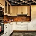 musterk chen von ballerina angebots bersicht g nstiger. Black Bedroom Furniture Sets. Home Design Ideas