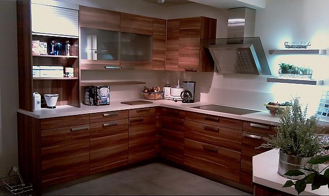 ber hmt aufsatzschrank mit jalousie zeitgen ssisch das. Black Bedroom Furniture Sets. Home Design Ideas