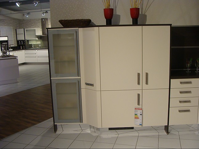 nett nobilia apothekerschrank korb ideen die besten einrichtungsideen. Black Bedroom Furniture Sets. Home Design Ideas