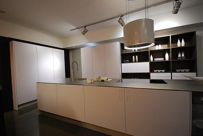 Next125 nx 800 nx 800 polarisweiß mit asteiche graphit regalen 1 4 angebot von küchen zahn gmbh limburg