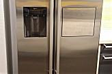 Side By Side Kühlschrank Neff : Kühlschrank neff ks neff side by side kühlschrank neff