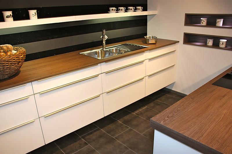 rempp musterk che mk 15 ausstellungsk che in uhingen von k chen kompetenz center. Black Bedroom Furniture Sets. Home Design Ideas