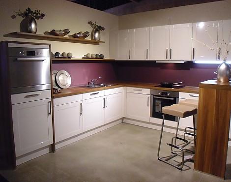 küchen xxl laminat 2017