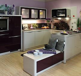 k chen nahe dresden k chenstudio pirnaer m belhandel gmbh ihr k chenstudio in pirna. Black Bedroom Furniture Sets. Home Design Ideas