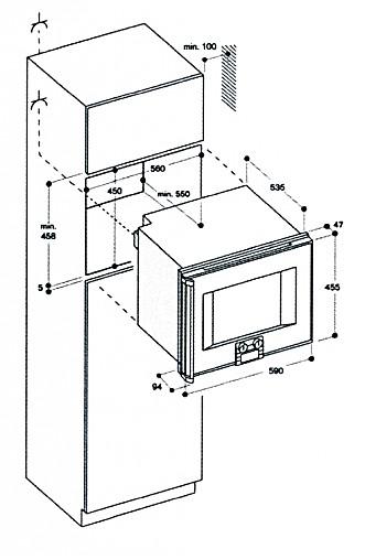 backofen bs 250 130 dampfbackofen gaggenau k chenger t von meiser k chen gmbh in hanau steinheim. Black Bedroom Furniture Sets. Home Design Ideas
