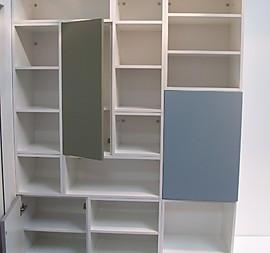 k chen kiel k chen welten kiel ihr k chenstudio in ihrer n he. Black Bedroom Furniture Sets. Home Design Ideas