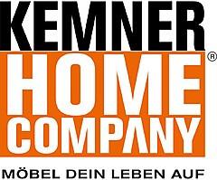 musterk chen kemner home company gmbh co kg in geestland. Black Bedroom Furniture Sets. Home Design Ideas