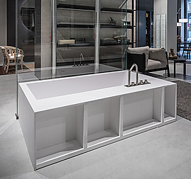 SWIM C / PIERO LISSONI
