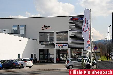 E-KüchenDesign Filiale in Kleinheubach