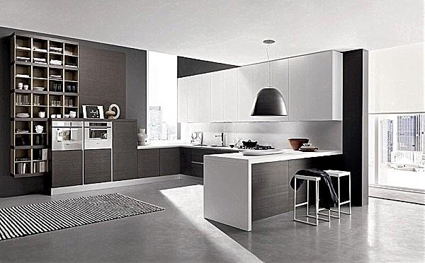schmidt k che bei aydtex kreativ k chen. Black Bedroom Furniture Sets. Home Design Ideas