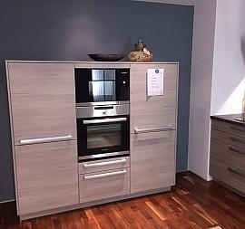 k chen bochum pasternak gmbh ihr k chenstudio in bochum. Black Bedroom Furniture Sets. Home Design Ideas