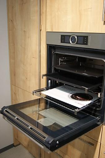 backofen hb636es1 backofen bosch k chenger t von k chentreff achental in bersee. Black Bedroom Furniture Sets. Home Design Ideas