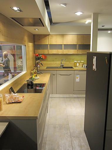 Xeno küchen 1351 fango xeno