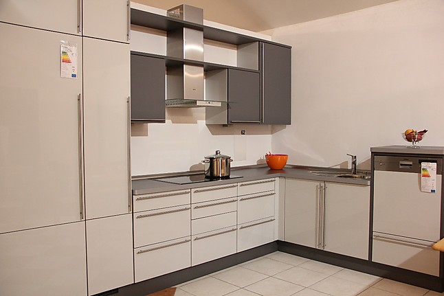 cube musterk che modern und spritzig zum kleinen preis. Black Bedroom Furniture Sets. Home Design Ideas