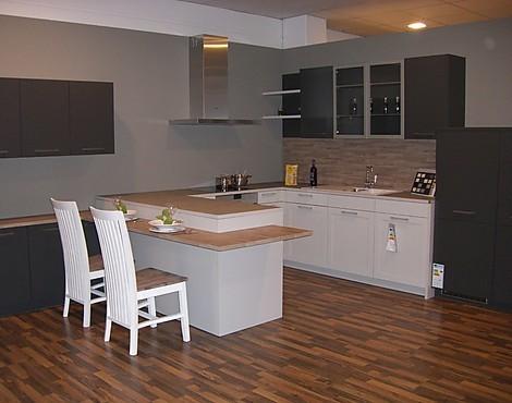 musterk chen der k chentreff gmbh co kg in bamberg. Black Bedroom Furniture Sets. Home Design Ideas