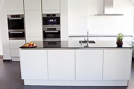 küchen karlsruhe atelier küchen und hausgeräte gmbh ihr