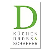 Küchen Christian Anders