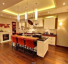k chen hamburg ellerbrock bad k che gmbh ihr k chenstudio in hamburg. Black Bedroom Furniture Sets. Home Design Ideas