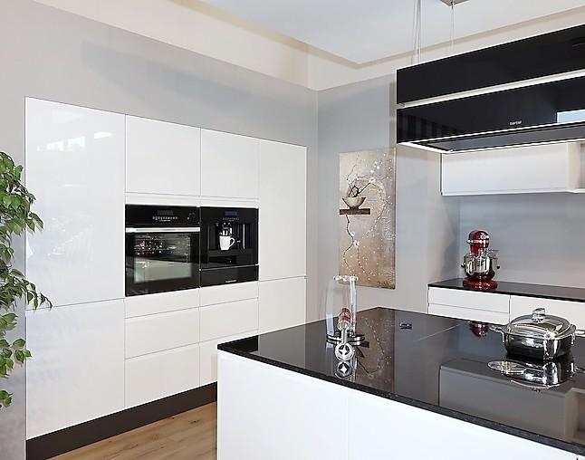 Emejing Schüller Küchen Zubehör Images - Home Design Ideas ...