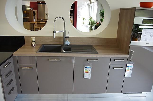 nobilia magma die neuesten innenarchitekturideen. Black Bedroom Furniture Sets. Home Design Ideas