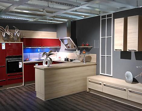 musterk chen von nobilia angebots bersicht g nstiger ausstellungsk chen. Black Bedroom Furniture Sets. Home Design Ideas