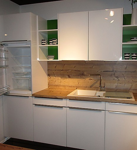 sch ller musterk che musterk che glasline mit miele. Black Bedroom Furniture Sets. Home Design Ideas