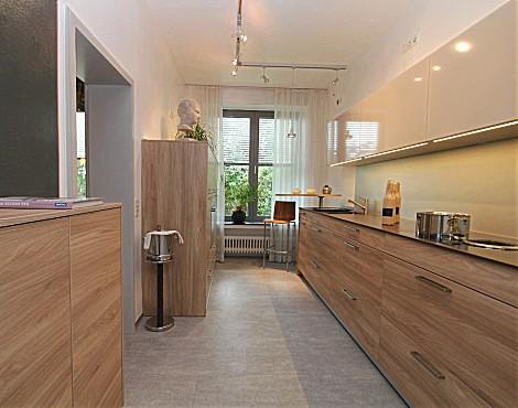 musterk chen sindern k chen in arnsberg. Black Bedroom Furniture Sets. Home Design Ideas
