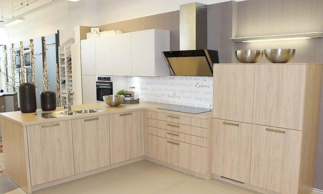 Bauformat Küche bauformat musterküche bauformat küche modell bali musterküche