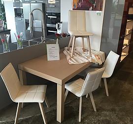 k chen pfaffenhofen schmidt k chen pfaffenhofen ihr k chenstudio in ihrer n he. Black Bedroom Furniture Sets. Home Design Ideas