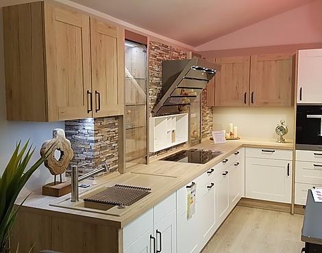 musterk chen k chenstudio martin in herschbach. Black Bedroom Furniture Sets. Home Design Ideas