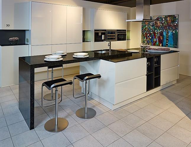 kchen nordhorn cheap large size of nordhorn vom marquardt kchen und brillante marquardt kuchen. Black Bedroom Furniture Sets. Home Design Ideas