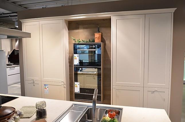 Küchen hannover hemmingen  Nauhuri.com   Küchen Hannover Hemmingen ~ Neuesten Design ...