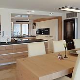 k chen referenzen baumann k chen wohnkultur in ebersberg. Black Bedroom Furniture Sets. Home Design Ideas