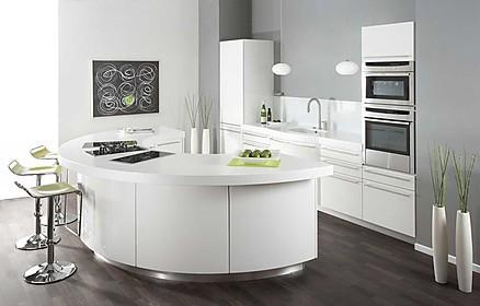 küchen wolfach küchenlounge ihr küchenstudio in wolfach