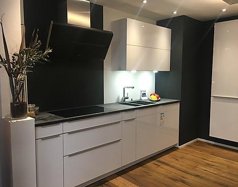 musterk chen b rse kleine k chen und minik chen im abverkauf. Black Bedroom Furniture Sets. Home Design Ideas