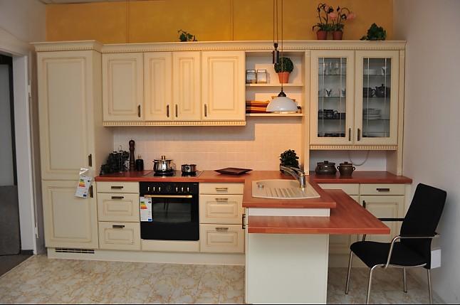 Global Küchen Musterküche Möbelhaus Stöckert Küche