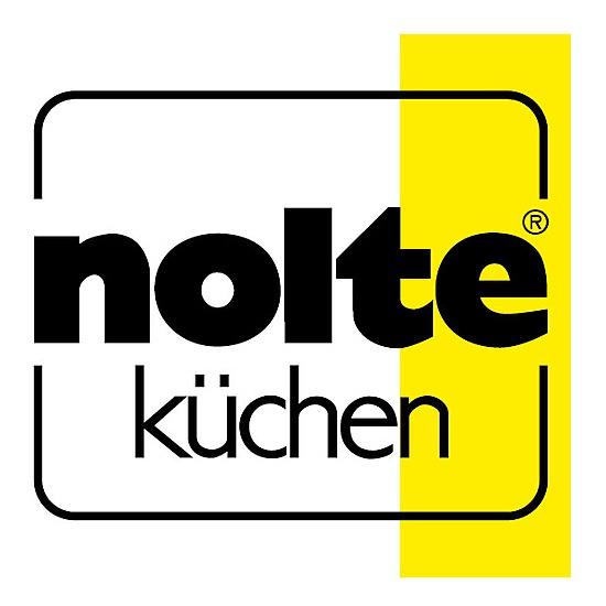 Nolte kuchen uber den kuchenhersteller nolte kuchen for Küchenhersteller