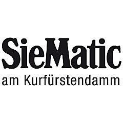 Siematic am Kurfürstendamm