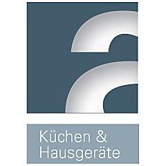 Küchen Karlsruhe küchen karlsruhe atelier küchen und hausgeräte gmbh ihr