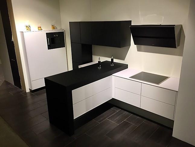 Küchenstudio Ludwigsburg sonstige musterküche design küche lack mit fenix ausstellungsküche