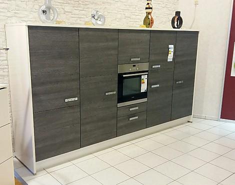 musterk chen eichenhaus j rgen hitschler in gro rosseln. Black Bedroom Furniture Sets. Home Design Ideas