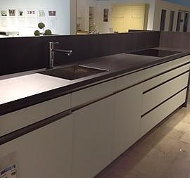 Kuchen schweinfurt maintal kuchenarchitektur ihr for Küchen schweinfurt