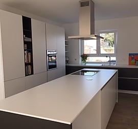 k chen limburg k chen zahn gmbh ihr k chenstudio in limburg. Black Bedroom Furniture Sets. Home Design Ideas