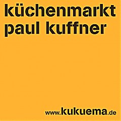 k chen eching k chenmarkt paul kuffner ihr k chenstudio in eching. Black Bedroom Furniture Sets. Home Design Ideas